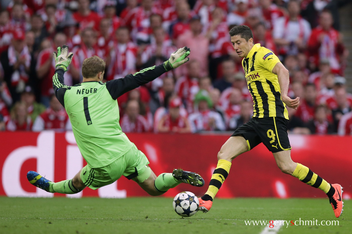 manuel neuer saves